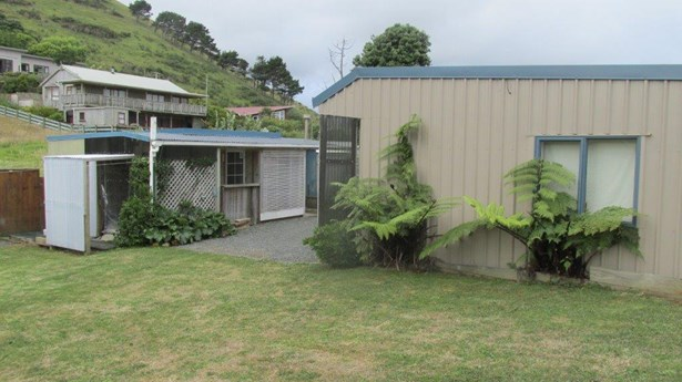 59b North Street, Mokau - NZL (photo 4)
