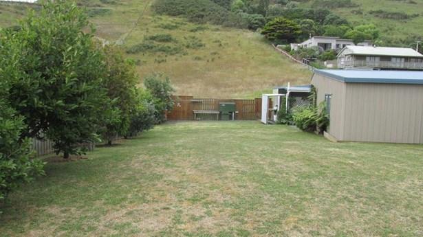 59b North Street, Mokau - NZL (photo 5)