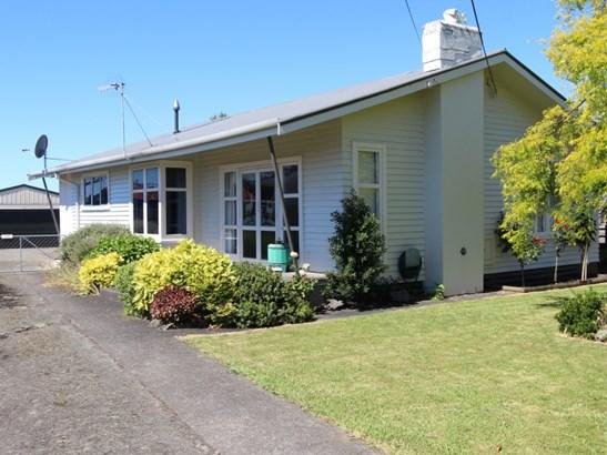 23 Princess Street, Pahiatua, Tararua - NZL (photo 1)