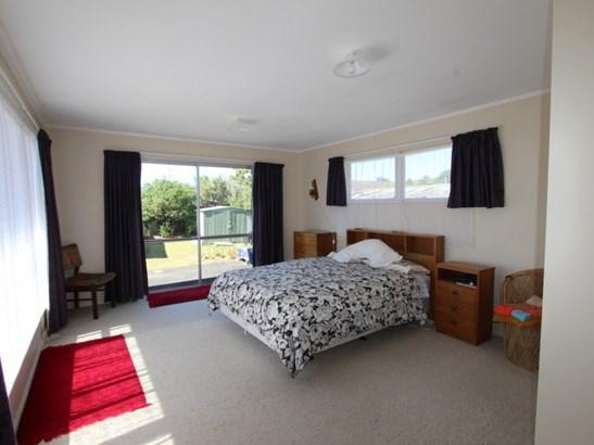23 Princess Street, Pahiatua, Tararua - NZL (photo 4)