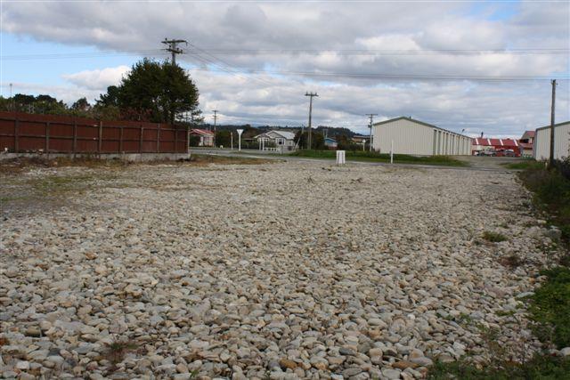 294 Hampden Street, Hokitika, Westland - NZL (photo 1)