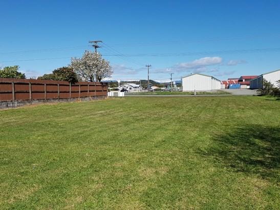 294 Hampden Street, Hokitika, Westland - NZL (photo 4)