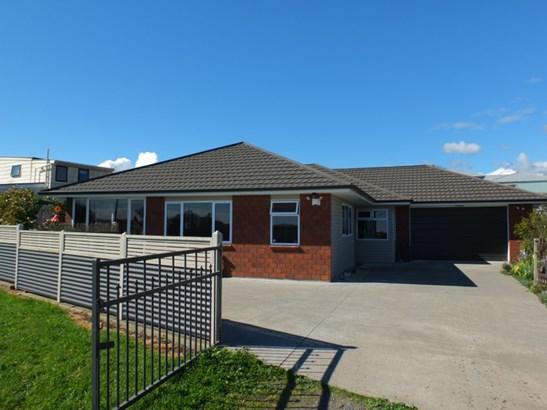 34 Harbour Street, Foxton, Horowhenua - NZL (photo 1)