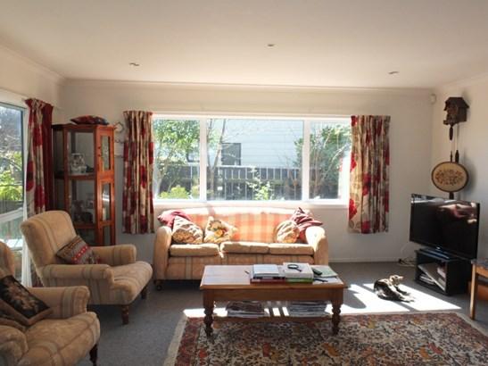 34 Harbour Street, Foxton, Horowhenua - NZL (photo 3)