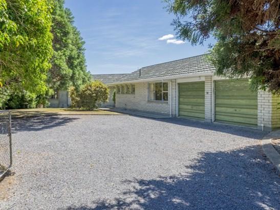 140 Kawiu Road, Levin, Horowhenua - NZL (photo 1)