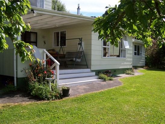 3 Kowhai Lane, Taumarunui, Ruapehu - NZL (photo 1)