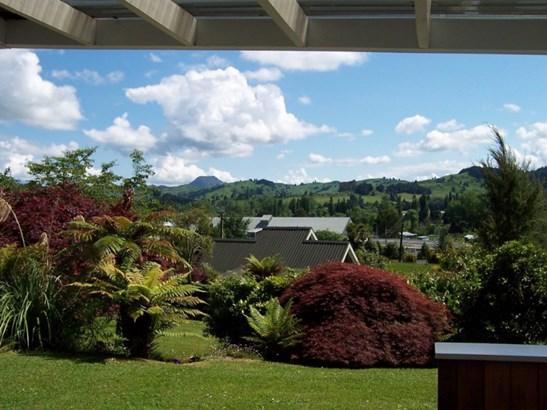 3 Kowhai Lane, Taumarunui, Ruapehu - NZL (photo 5)