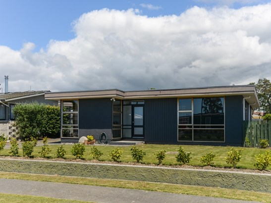11 Norwich Crescent, Tamatea, Napier - NZL (photo 1)