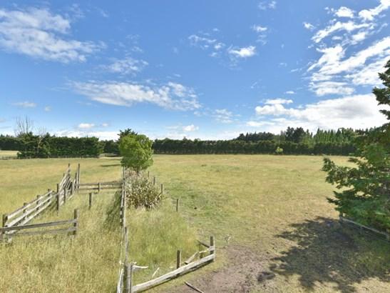 - Justine Drive, Rolleston, Selwyn - NZL (photo 3)