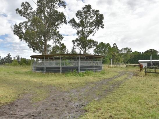 - Justine Drive, Rolleston, Selwyn - NZL (photo 5)