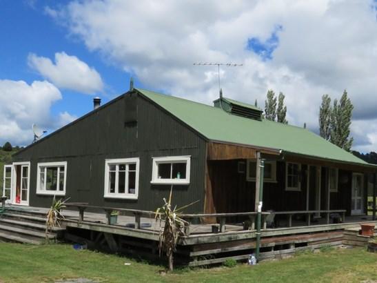 1022 Taringamotu Road, Taumarunui, Ruapehu - NZL (photo 1)
