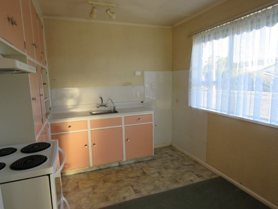 1/361 Burnett Street, Hampstead, Ashburton - NZL (photo 2)
