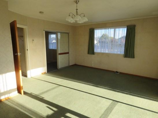 1/361 Burnett Street, Hampstead, Ashburton - NZL (photo 3)