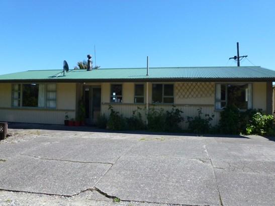 7 Redwood Place, Karoro, Grey - NZL (photo 1)