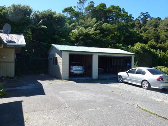7 Redwood Place, Karoro, Grey - NZL (photo 2)