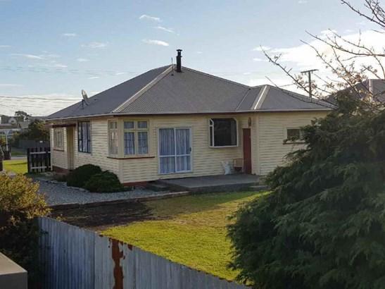 5 Collins Street, Blaketown, Grey - NZL (photo 1)