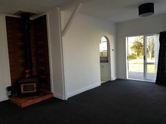 5 Collins Street, Blaketown, Grey - NZL (photo 4)