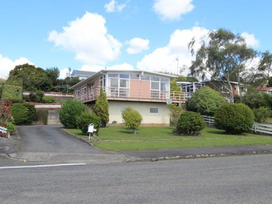 5 Lawson Street, Pahiatua, Tararua - NZL (photo 1)