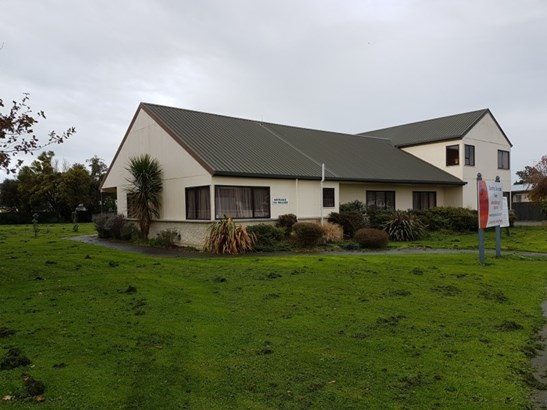 24 Jupiter Street, Milson, Palmerston North - NZL (photo 2)