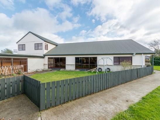 24 Jupiter Street, Milson, Palmerston North - NZL (photo 3)