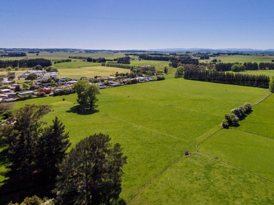 4880 Hereford Street, Marton, Rangitikei - NZL (photo 1)