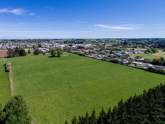 4880 Hereford Street, Marton, Rangitikei - NZL (photo 2)