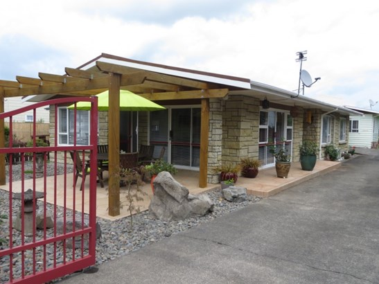123 Stanley Avenue, Te Aroha, Matamata-piako - NZL (photo 1)