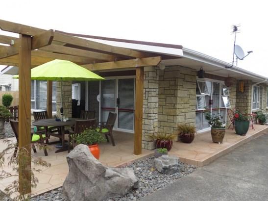 123 Stanley Avenue, Te Aroha, Matamata-piako - NZL (photo 2)