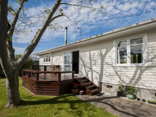 201 Caroline Place, Mayfair, Hastings - NZL (photo 4)