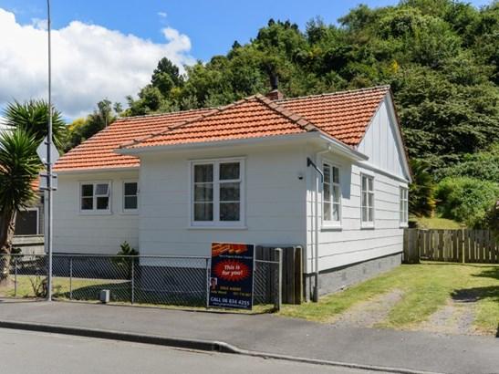 6 Main Street, Hospital Hill, Napier - NZL (photo 1)