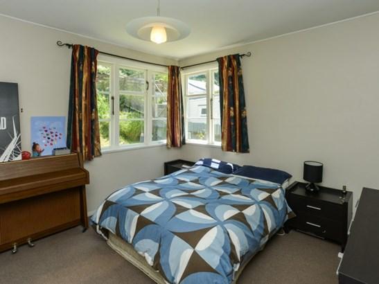 6 Main Street, Hospital Hill, Napier - NZL (photo 4)