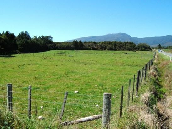 Lot 1 State Highway 67, Fairdown, Buller - NZL (photo 1)