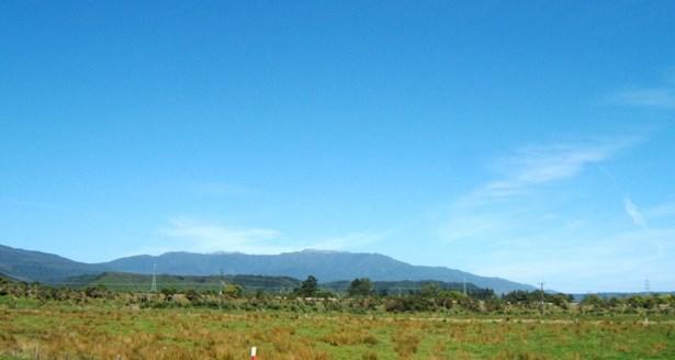 Lot 1 State Highway 67, Fairdown, Buller - NZL (photo 2)