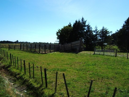 Lot 1 State Highway 67, Fairdown, Buller - NZL (photo 3)