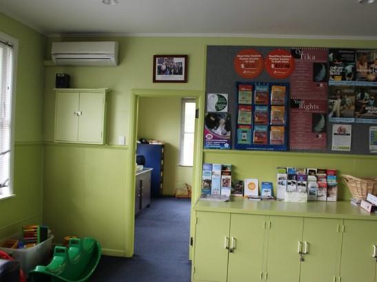 81 Esplanade, Te Kuiti, Waitomo District - NZL (photo 3)