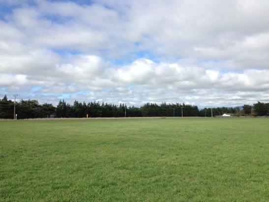 Lot 1 Murphy's Line, Featherston, South Wairarapa - NZL (photo 2)