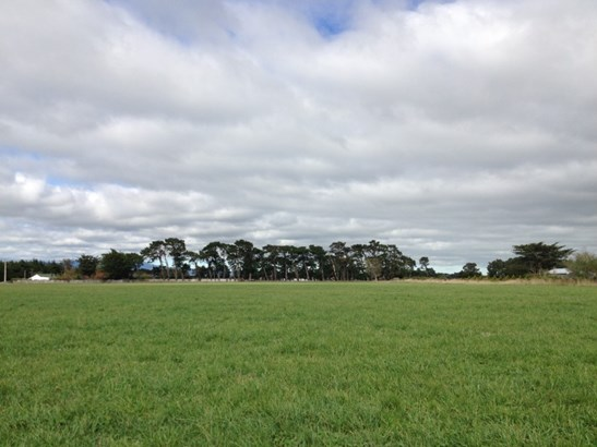 Lot 1 Murphy's Line, Featherston, South Wairarapa - NZL (photo 3)