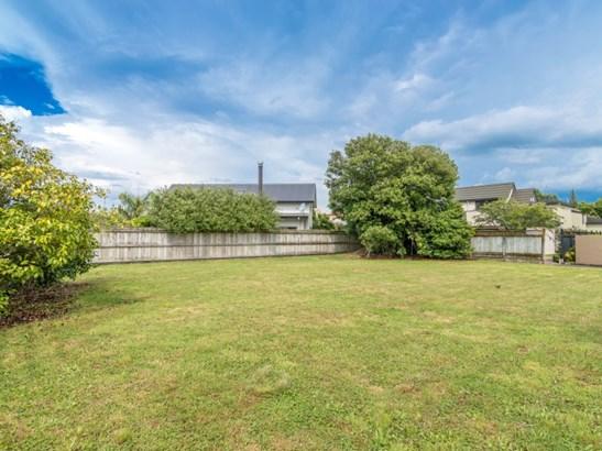 4 Dougherty Place, Hokowhitu, Palmerston North - NZL (photo 1)