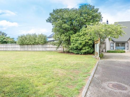4 Dougherty Place, Hokowhitu, Palmerston North - NZL (photo 4)