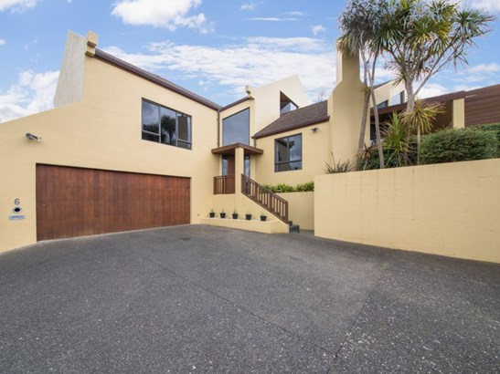 6 Blue Park Lane, Feilding - NZL (photo 4)