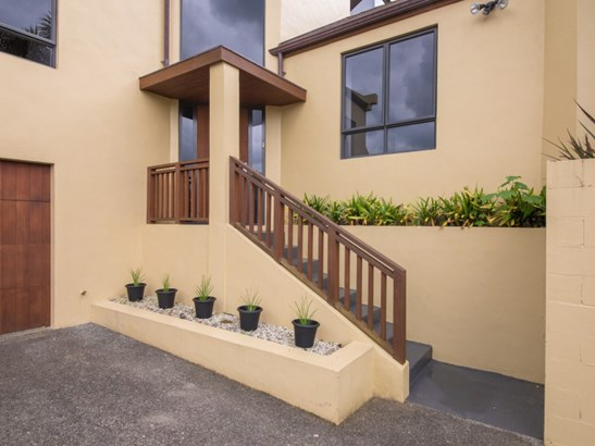 6 Blue Park Lane, Feilding - NZL (photo 5)