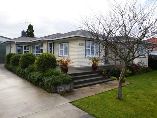 11 St Annes Street, Levin, Horowhenua - NZL (photo 2)