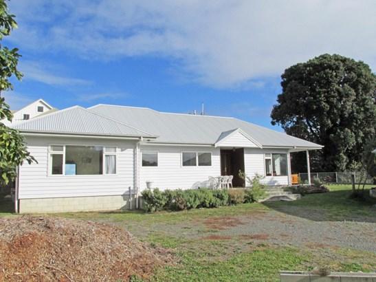 27 Cameron Road, Bluff Hill, Napier - NZL (photo 1)