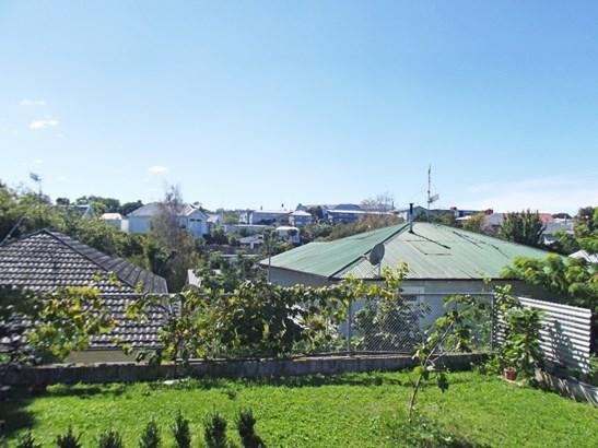27 Cameron Road, Bluff Hill, Napier - NZL (photo 2)