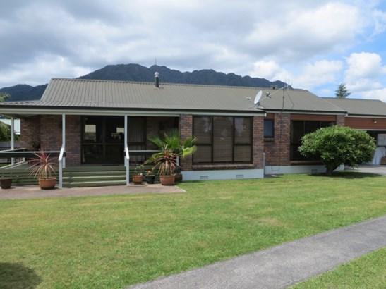 12 Ritchie Street, Te Aroha, Matamata-piako - NZL (photo 2)