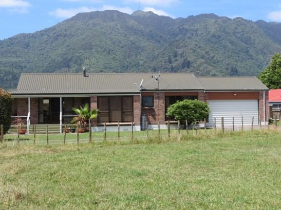 12 Ritchie Street, Te Aroha, Matamata-piako - NZL (photo 4)
