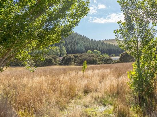 5 Mahupuku Road, Gladstone, Carterton - NZL (photo 2)