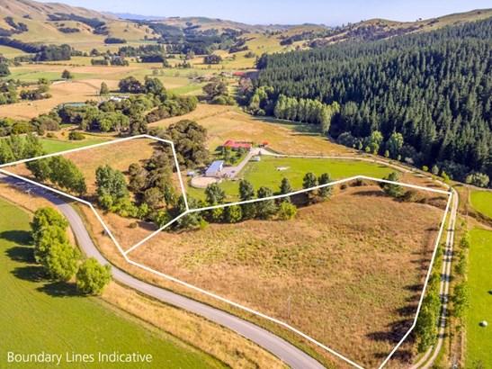 5 Mahupuku Road, Gladstone, Carterton - NZL (photo 3)