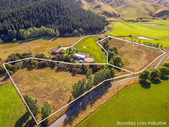 5 Mahupuku Road, Gladstone, Carterton - NZL (photo 4)