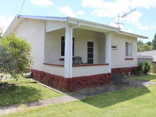 14 Hospital Road, Te Kuiti, Waitomo District - NZL (photo 1)